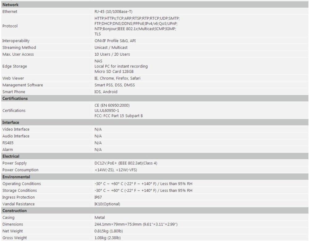 IPC-HFW2231T-ZS 2