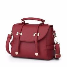 หรูหรากระเป๋าถือผู้หญิงกระเป๋าออกแบบผู้หญิงกระเป๋าmessengerแบรนด์ที่มีชื่อเสียงขนาดเล็กกระเป๋าสะพายc rossbody b olsas femininaถุงหลัก