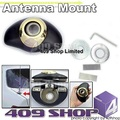 5-819-004  G-K600 Antenna Mount MJ-MP