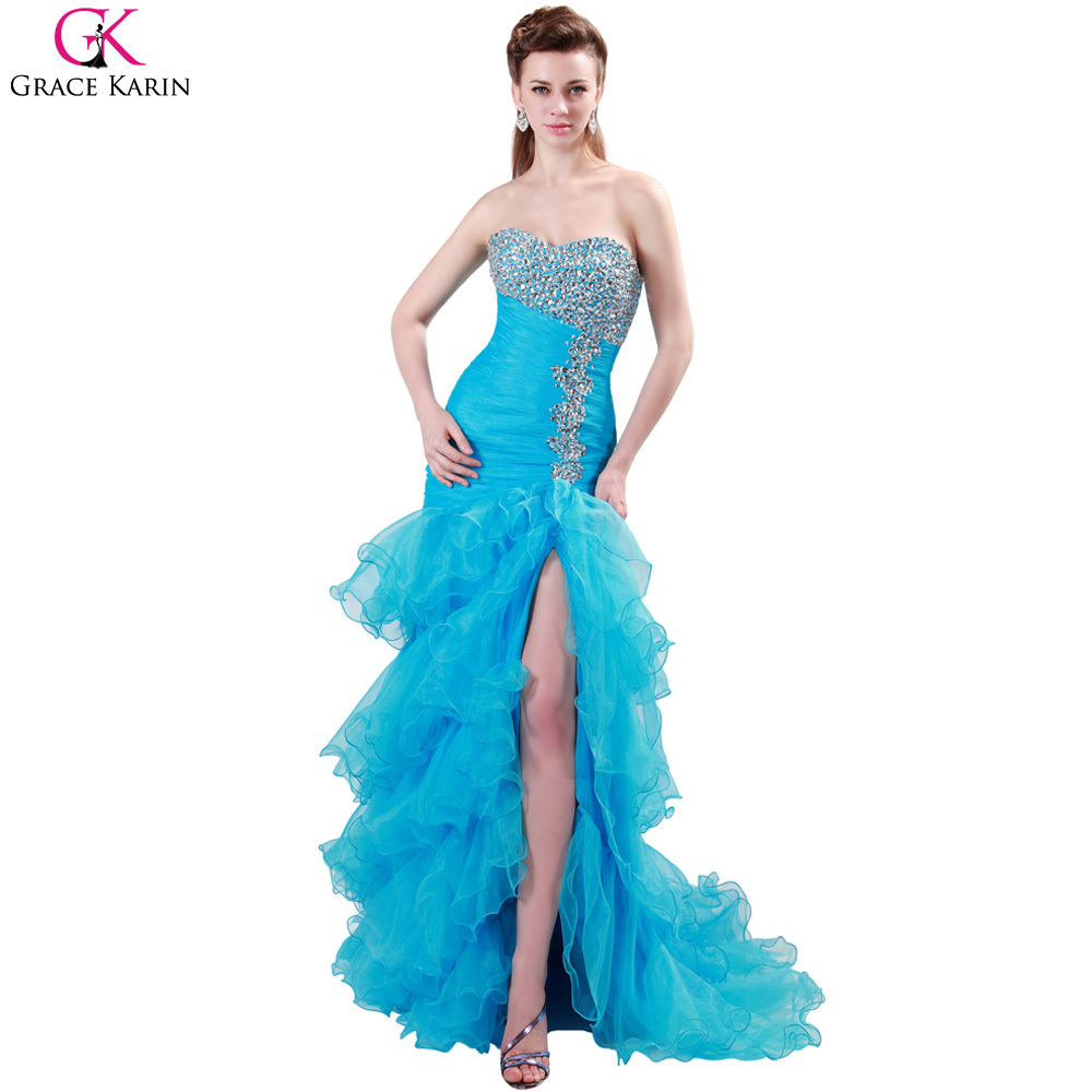 Masquerade Party Dresses | Dress images