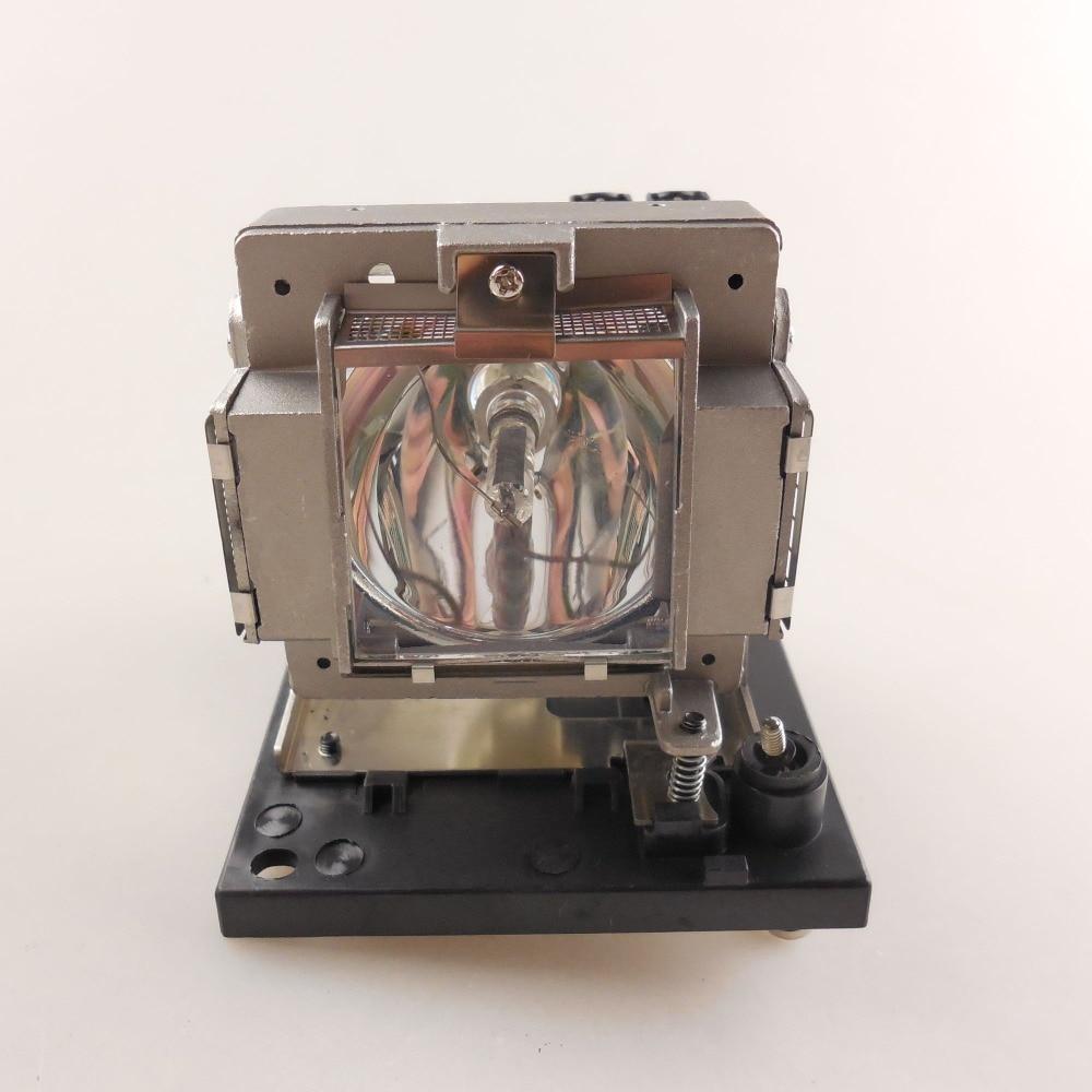 Original Projector Lamp POA-LMP117 for SANYO PDG-DWT50 / PDG-DWT50L / PDG-DXT10 / PDG-DXT10L Projectors original projector bare lamp poa lmp117 for pdg dxt10l pdg dwt50l