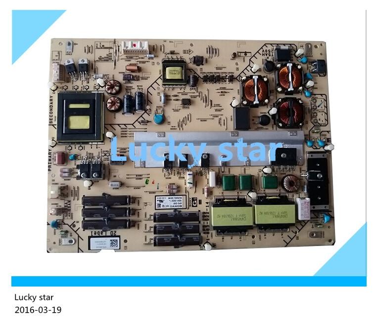 Original KDL-60NX720 power supply board 1-883-922-14 APS-299 147430311 good working original used for power supply board aps 261 1 881 893 11 kdl 46hx800
