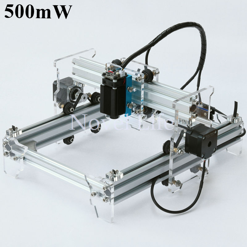 laser cutter engraving machine
