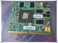 Graphics Grafikkarte Geforce GT 240 M GT240M 1 GB DDR3 N10P-GS-A2 für Acer Aspire 5739 5935 7738 8735 8940 laptop