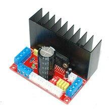 Enthusiast MOSFET HIFI TDA7850 4 Channels Car Audio Amplifier Board 4X50W DIY KITS