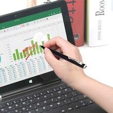 Voyo Vbook V3Pro/V3/A1 V-pencil емкостный сенсорный стилус экран для телефона планшета ноутбука/емкостный сенсорный