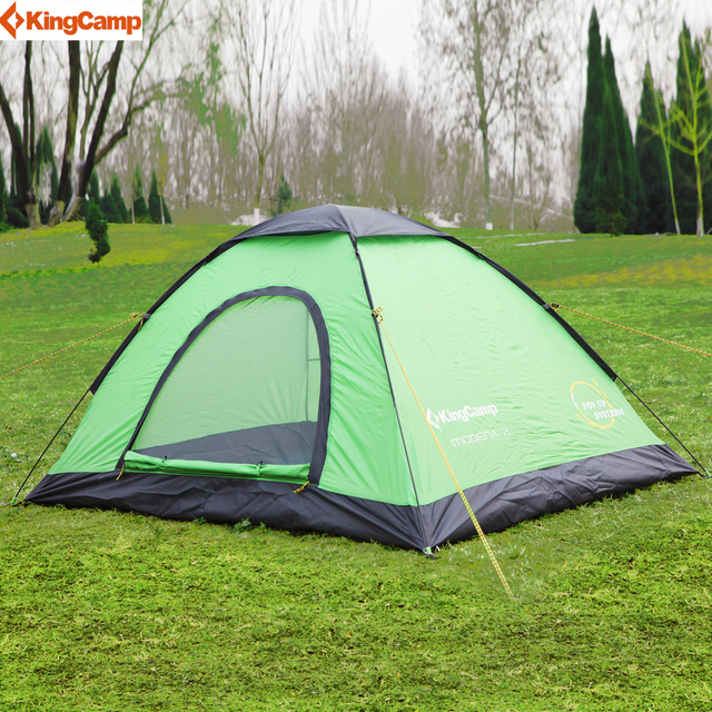 KingC& Pop-Up Dome Tent outdoor C&ing tent family Lightweight Quick Automatic Openning Tent For & Aliexpress.com : Buy KingCamp Pop Up Dome Tent outdoor Camping ...