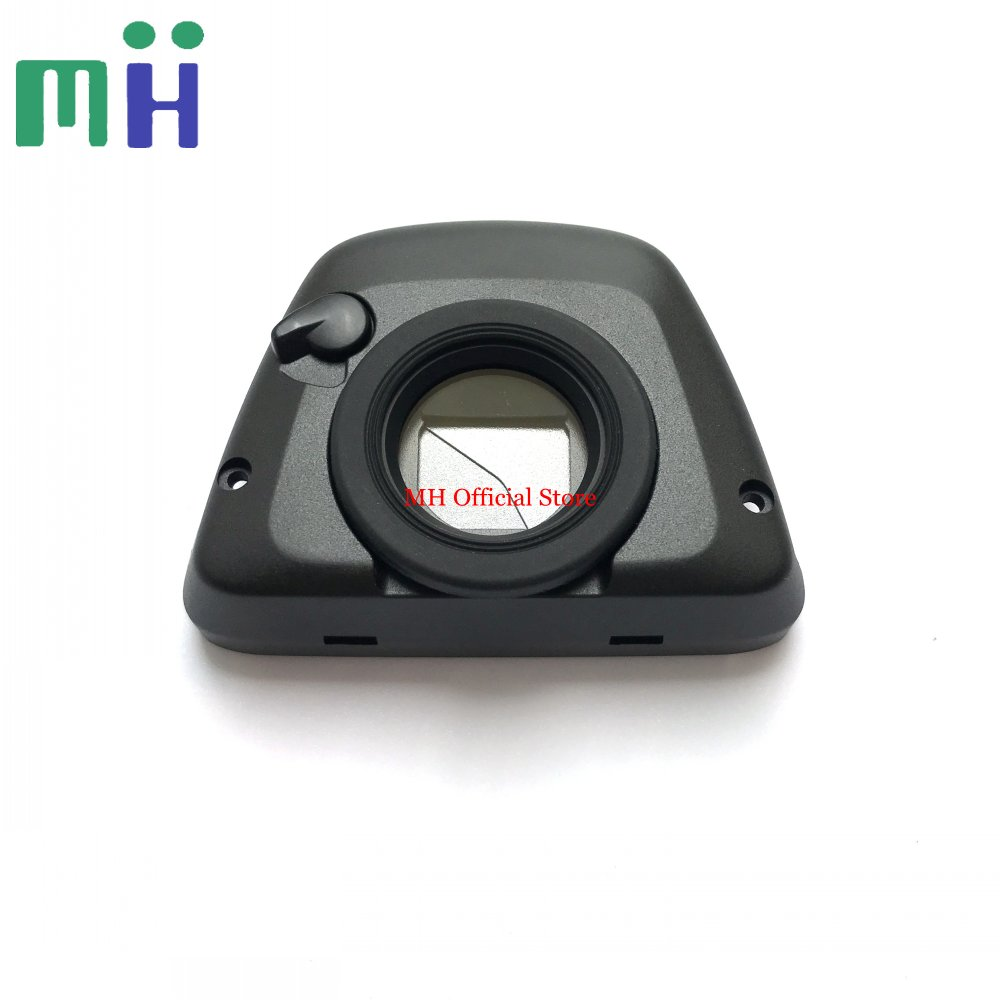 NEW For Nikon D4 D4S Viewfinder Cover Eyepiece Block Cap Case Base 1F999 322 Camera Repair
