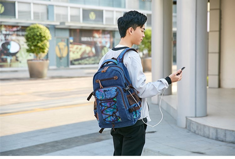 canvas backpack (16)