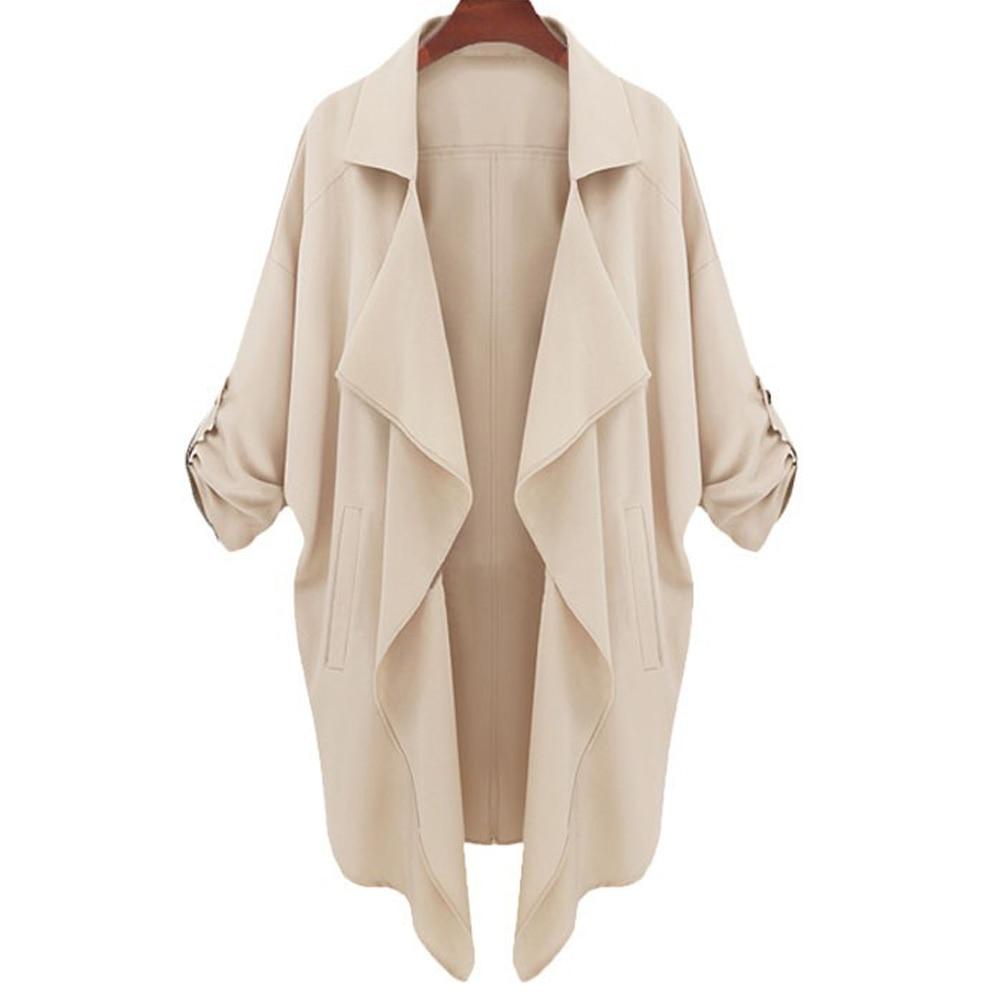 Online Get Cheap Fall Womens Jackets -Aliexpress.com | Alibaba Group