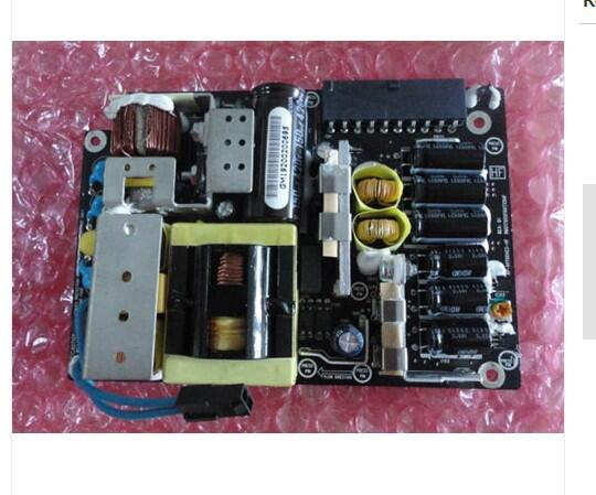 все цены на  Original New 661-4433 614-0426 614-0415 614-0403 ADP-170AF B 180W Power Supply Board for iMac 20