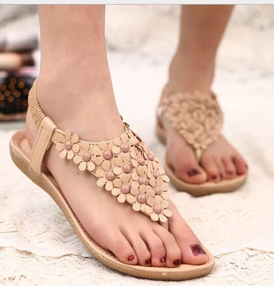 flatform shoes sandals womens flatforms