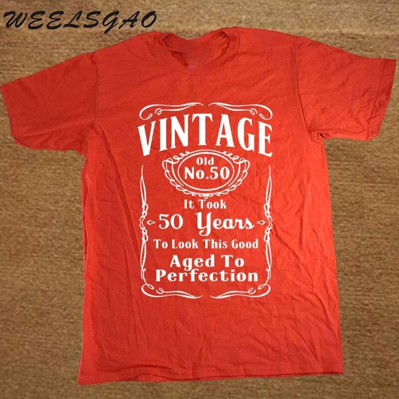 Long Sleeve Shirt Light Orange Dance Teacher Heartbeat Tee Shirt