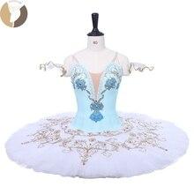 454854050 Compra ballet costume blue bird y disfruta del envío gratuito en ...