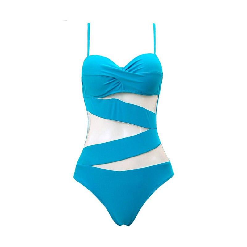 Suittop Reversible Luxury  Extreme Micro Swimsuits Luxury Agent Provocateur Balconette bikini Sexy Indoor Swimsuit Seafolly 2017 aliexpress hot sexy spell color strap bikini bikini multicolor mosaic neoprene bikini agent provocateur