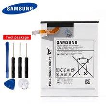 Original Samsung High Quality EB-BT230FBE Battery For SAMSUNG Galaxy Tab 4 7.0 SM-T230 SM-T235 SM-T231 EB-BT239ABE 4000mAh