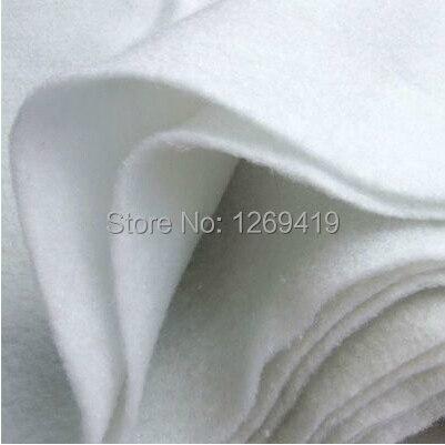 Online Buy Wholesale cotton fabric batting filler cotton from ... : quilt batting wholesale - Adamdwight.com