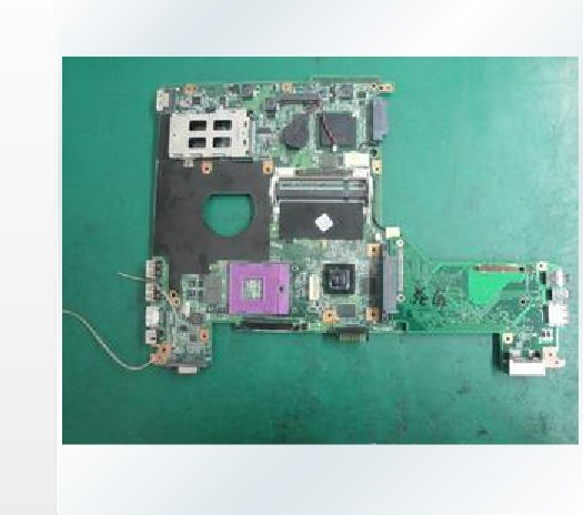 все цены на  F6E F6S connect with printer motherboard full test lap connect board  онлайн