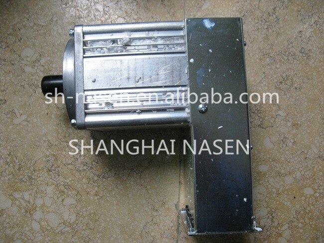 TSK Door Motor F9; F9 Door Motor