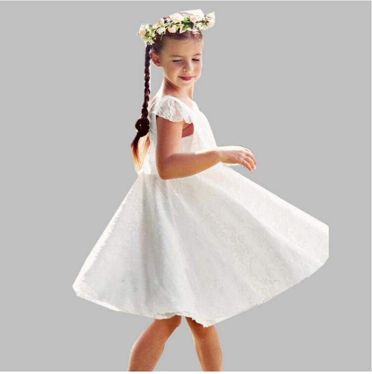 High Quality Baby Bridesmaids Dresses-Buy Cheap Baby Bridesmaids ...