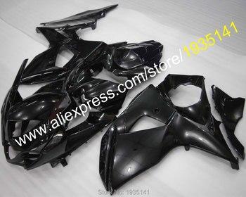 For Suzuki K9 GSXR1000 2009 2010 2011 2012 2015 2016 GSX R1000 ABS Plastic Body Fairing Of Moto (Injection molding)