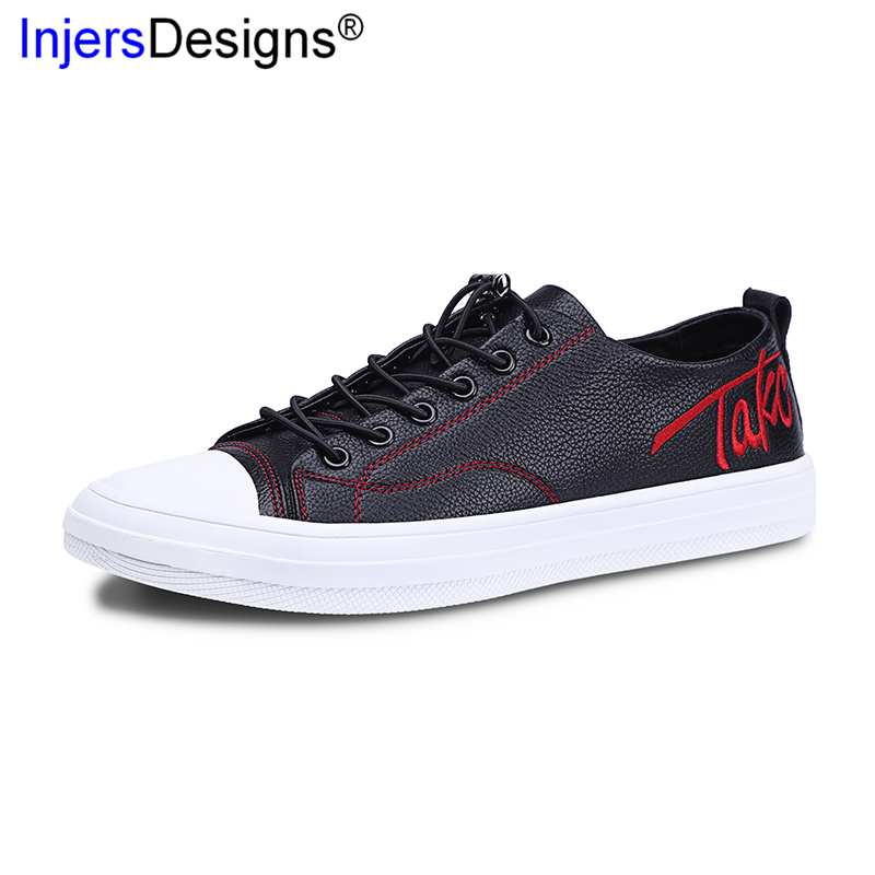 Mens 2019 VAN Style Trainers Sport Comfy Flat Lace up Loafer Skate Canvas Shoes