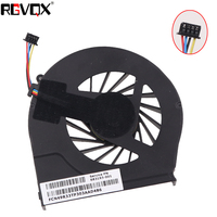 New Laptop Cooling Fan For HP G4 2000 G6 2000 G7 2000 Original PN: KPT49R33TP203B1D114 FAR3300EPA CPU Cooler Radiator|Fans & Cooling| |  -