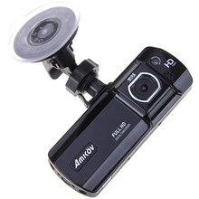 """NT96650 2.7 """"que conduce el Registrador 170 Grados Del Coche DVR 1920×1080 Acción Videocámara de Grabación G-sensor FHD 1080 P Tablero de Coches cámara DVR"""