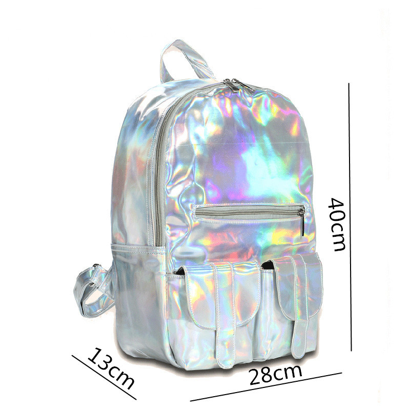 mochila para estudante da escola Backpack Usage : Daily Backpack, Laptop Backpack