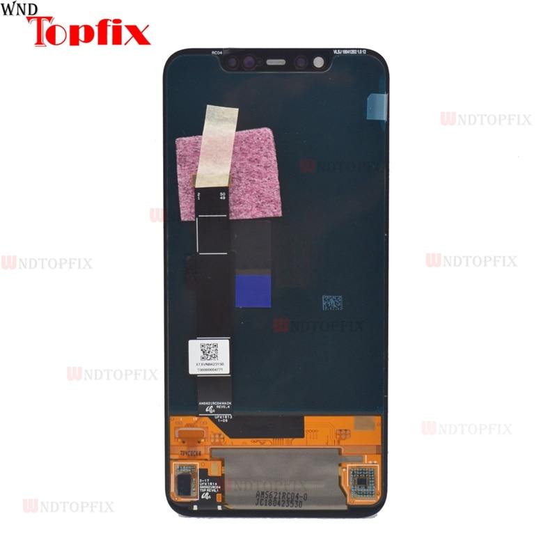 xiaomi-mi8-LCD (3)
