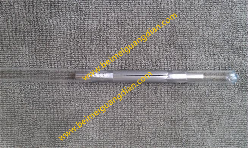 ipl lamp 7*65*130mm ipl lamp ipl handle used xenon lamp hot product from china 7 65 135 hot sales 10 pieces product from china ipl xenon lamp e light lamp for hair removal skin rejuvenation
