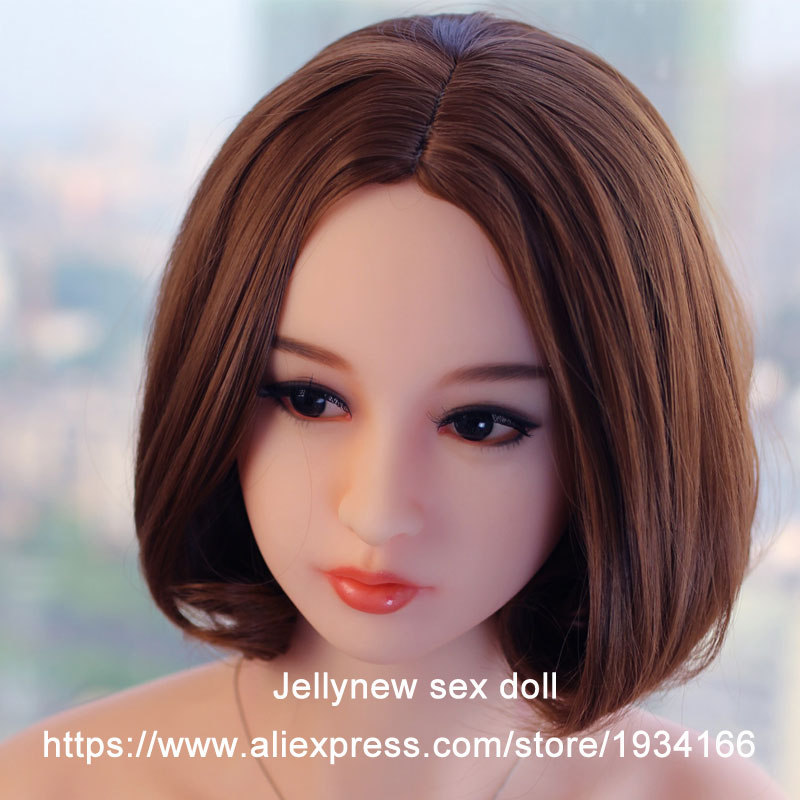 solid silicone sex doll head,sexy lips,Tongue,adult products,oral depth 13cm,Fit body height:153,156,158,160,161,163,165,168cmsolid silicone sex doll head,sexy lips,Tongue,adult products,oral depth 13cm,Fit body height:153,156,158,160,161,163,165,168cm