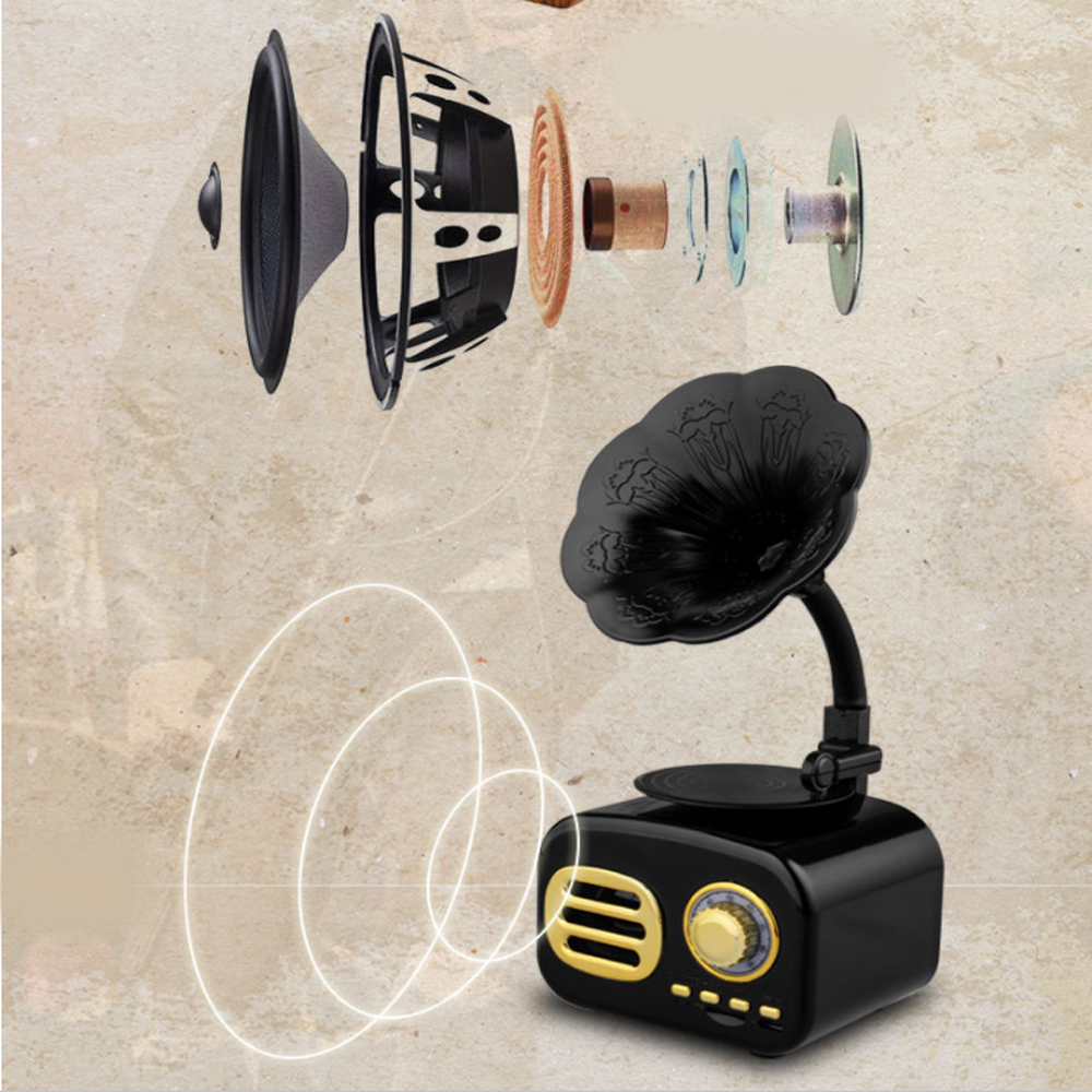 Retro-Gramophone-Bluetooth-Speaker-Wireless-FM-Radio-Support-FT-Cards-Long-Standby-Speakers-Good-Gift-p30 (1)