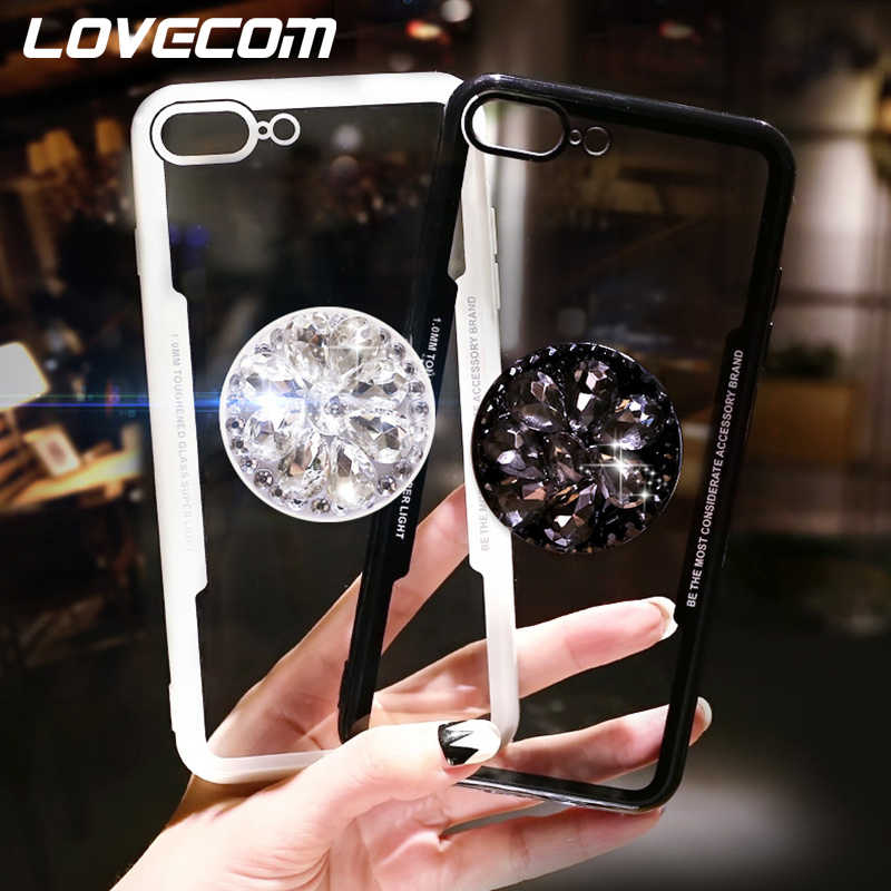 Detail Feedback Questions about LOVECOM Phone Case For iPhone XS Max ... 46138a1c5637