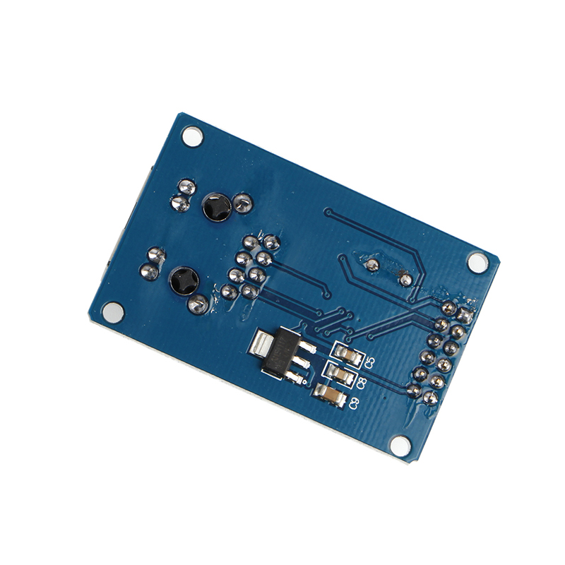 2019 hot sale 1pc ENC28J60 LAN Ethernet Network Board Module For SPI Interface in Replacement Parts Accessories from Consumer Electronics