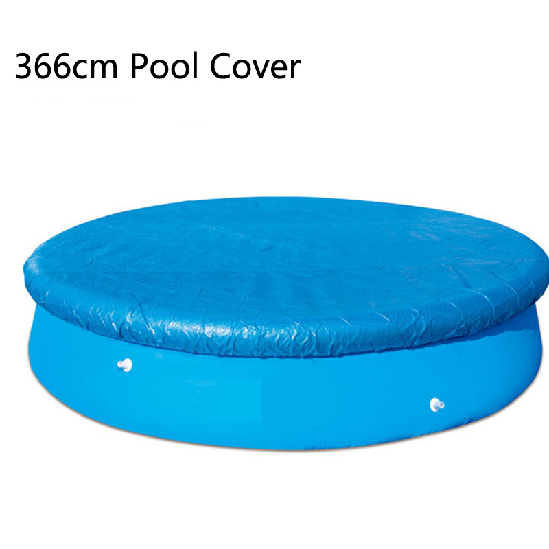 pool cover cloth inflatable Pool Frame Swimming Pool accessory Piscina Rack  Pond Above Ground Pool Cover Floor Cloth B34001-in Pool & Accessories from  ...
