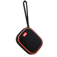 Waterproof Bluetooth Speaker TF Speaker Without Wires Music Speaker Portable Shower Speaker Bike For The Bike / Bathroom