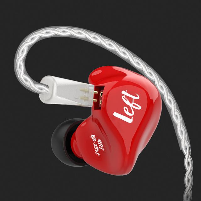 HIFI Stereo Sport Earphones