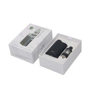 Image 3 - Original Eleaf iStick Pico Kit 75W Box Mod Vape Electronic Cigarette 2ML Melo III Mini or 4ML Melo 3 Tank E Cigarettes Vaporizer