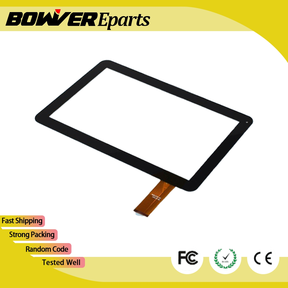 все цены на  A+  cheap 10.1inch touchscreen  touch panel digitizer glass for tablet MF-615-101F  онлайн