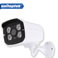 H 264 CMOS 1 0MP POE IP Camera Outdoor Waterpoof Night Vision IR HD 720P Network
