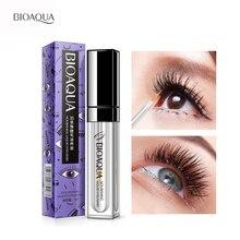 BIOAQUA Eyelash Growth Serum Eyelash Enhancer Essence  Thicker  Eyelas