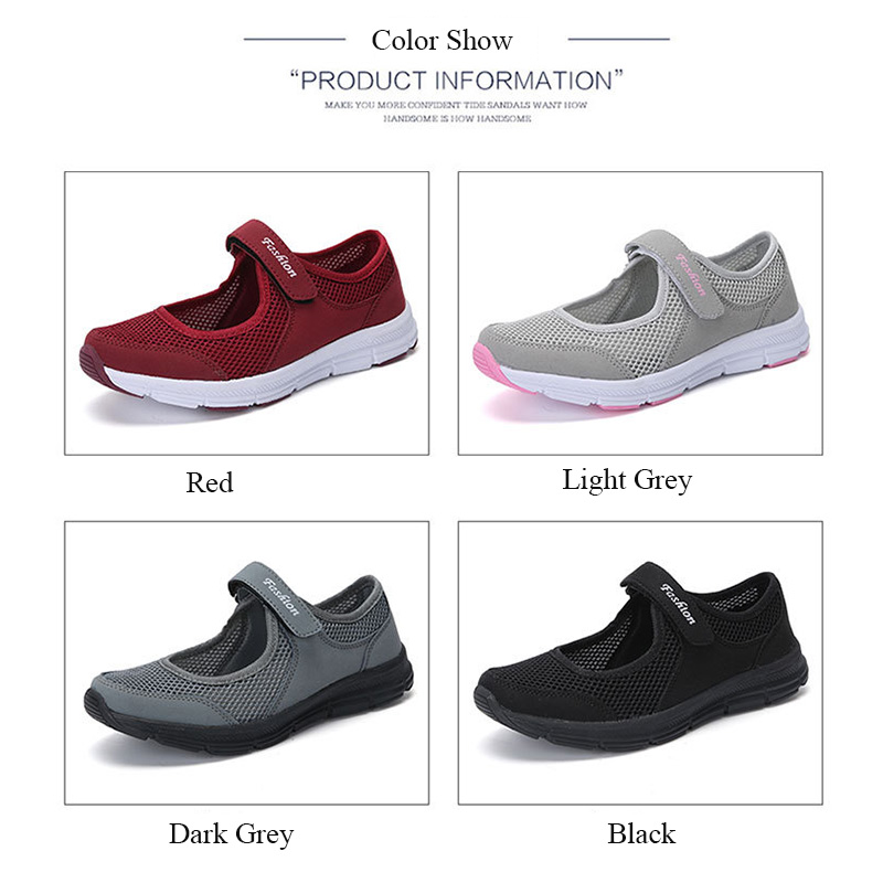 Beach Sandals Unisex Casual Shoes Outdoor Non-Slip Shoes Fashion Plus Size 35-42