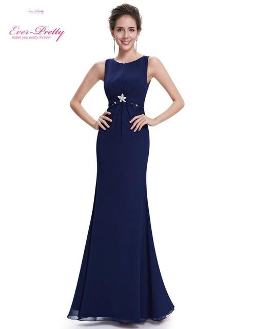 Vestidos bonitos elegantes