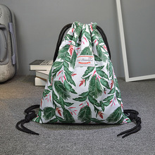 Blank 82x25cm Skateboard Backpack Oxford Cloth Carrying Bag 4 Wheels for 31x8 Decks