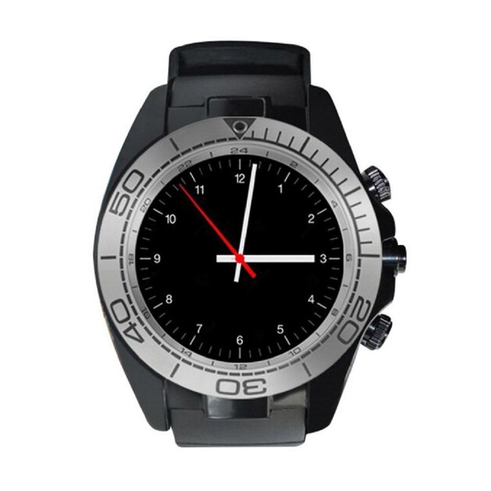 Умные часы Smart Watch SW007 в Рыбинске