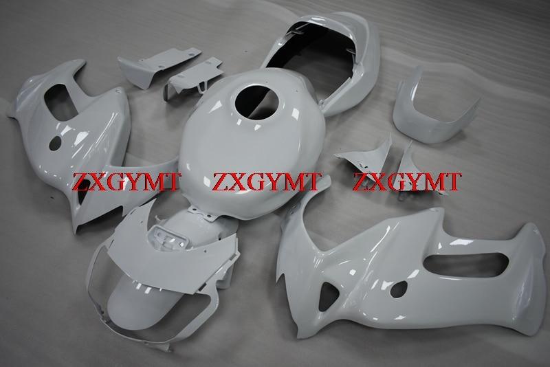 Fairings for VTR 1000F 1995 - 2005 Fairings VTR 1000F 99 00 White Fairings VTR 1000F 04 05Fairings for VTR 1000F 1995 - 2005 Fairings VTR 1000F 99 00 White Fairings VTR 1000F 04 05