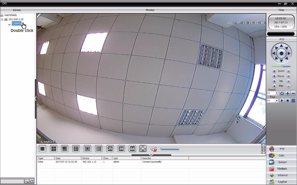 security camera5
