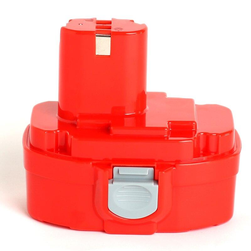 for Makita 18v 2500mAh power tool battery 4334D,4334DWA,4334DWAE,4334DWD,4334DWDE,5026DA,5026DB,5026DWA,5026DWB,5026DWD