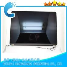 """Apple Macbook Pro Retina 13 """"A1502 LCD 스크린 어셈블리 용 기존 A1502 LCD 2015 년 초"""